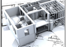 present architectural 260x185 - آموزشگاه دکوراسیون داخلی