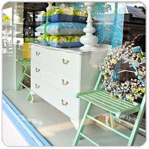 طراحی کم هزینه برای مغازه های کوچک