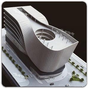 x20 - ۱۰ تمرین ضروری اسکیس برای معماران