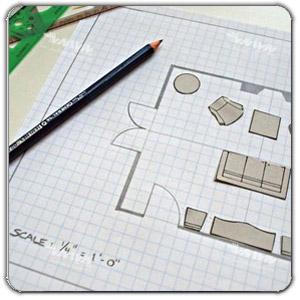 x22 - ۱۰ تمرین ضروری اسکیس برای معماران