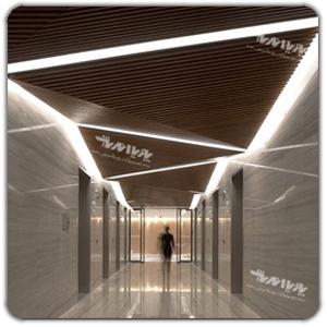 x3 - ۱۰ تمرین ضروری اسکیس برای معماران