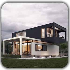 اهمیت طراحی نمای ساختمان