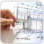 طراحی جزئیات معماری