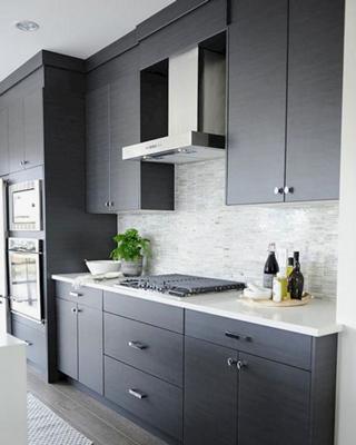 عناصر در دکوراسیون آشپزخانه