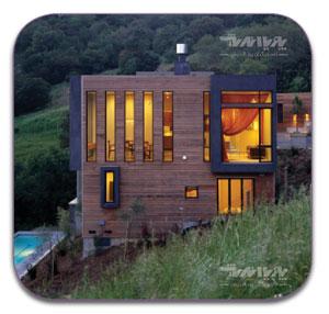 ۱۰ نکته برای انتخاب پنجره برای نمای خارجی منزل
