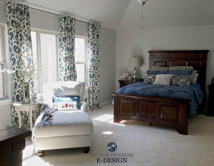 بهترین رنگ اتاق