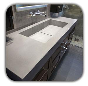 bathroom - ۱۰ تمرین ضروری اسکیس برای معماران