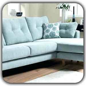 couch color picking shakhes - ۱۰ تمرین ضروری اسکیس برای معماران