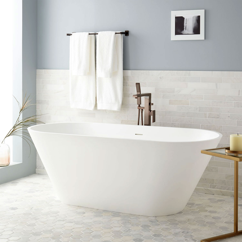 طراحی حمام کوچک