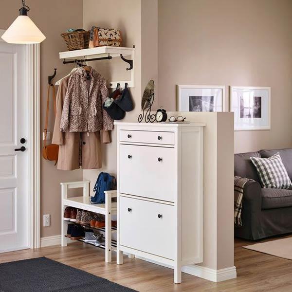 طراحی خانههای کوچک