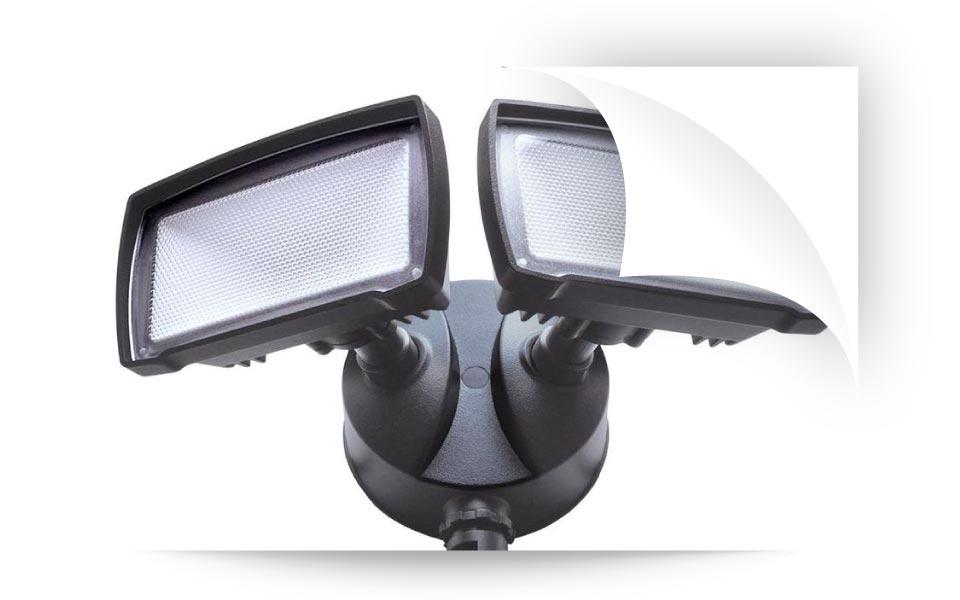 نورپردازی لنداسکیپ 70