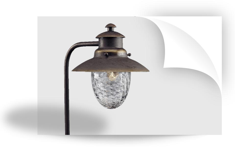 نورپردازی لنداسکیپ 54