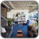 طراحی فضای کار