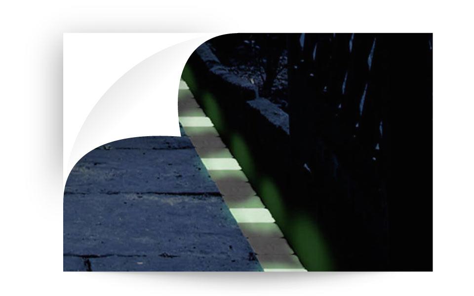 نورپردازی لنداسکیپ 15