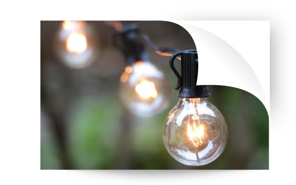 نورپردازی لنداسکیپ 8