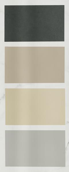 رنگ بژ در دکوراسیون داخلی مدرن