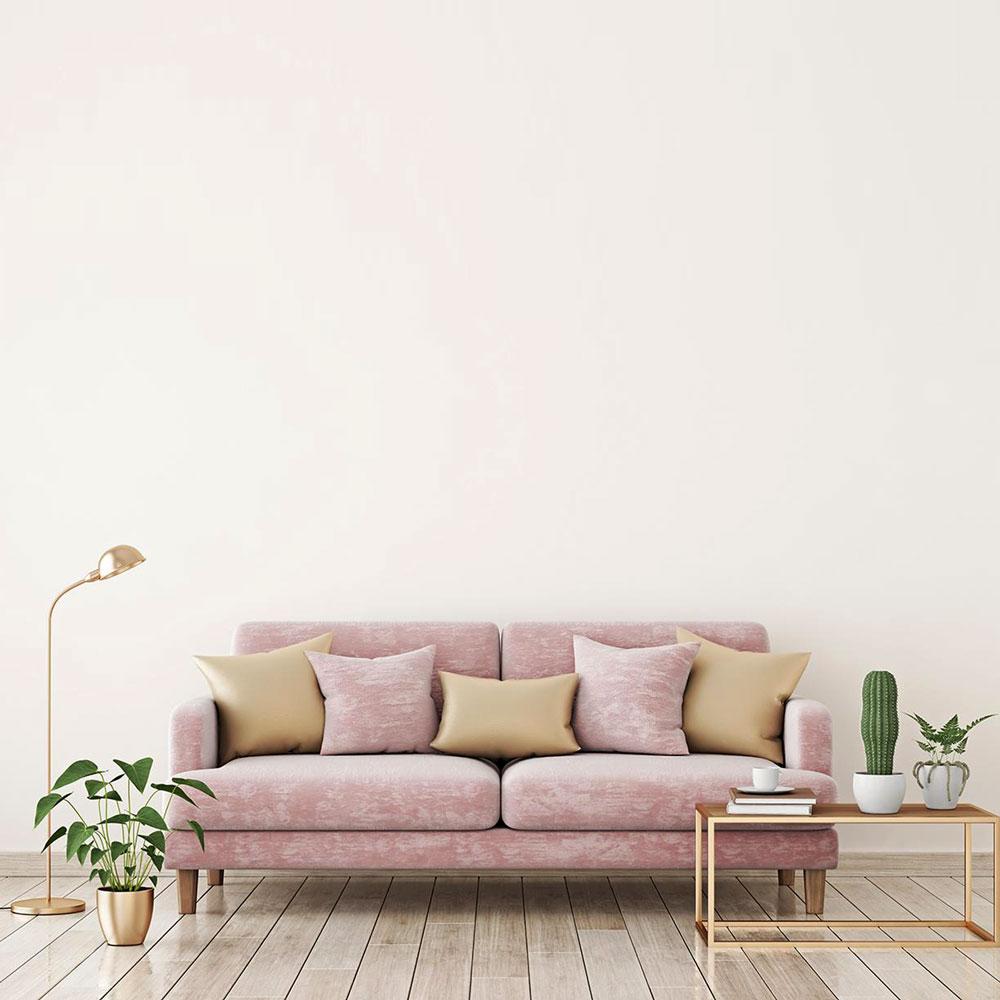 لوازم در طراحی داخلی خانه
