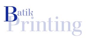batik slider 7 - آموزش چاپ باتیک ، آموزش چاپ دستی