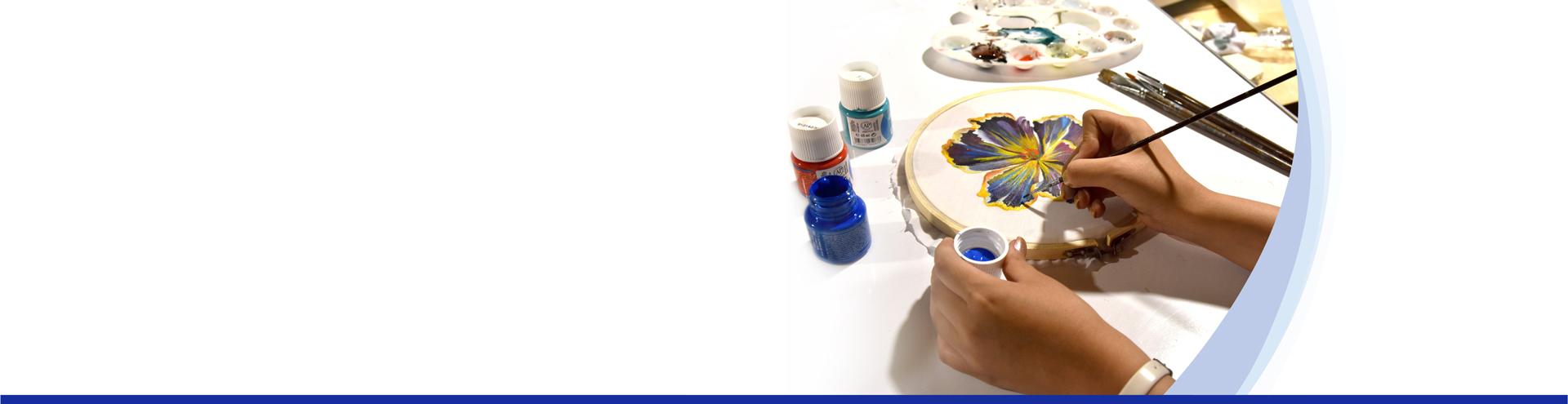 batik slider 8 - آموزش چاپ باتیک ، آموزش چاپ دستی
