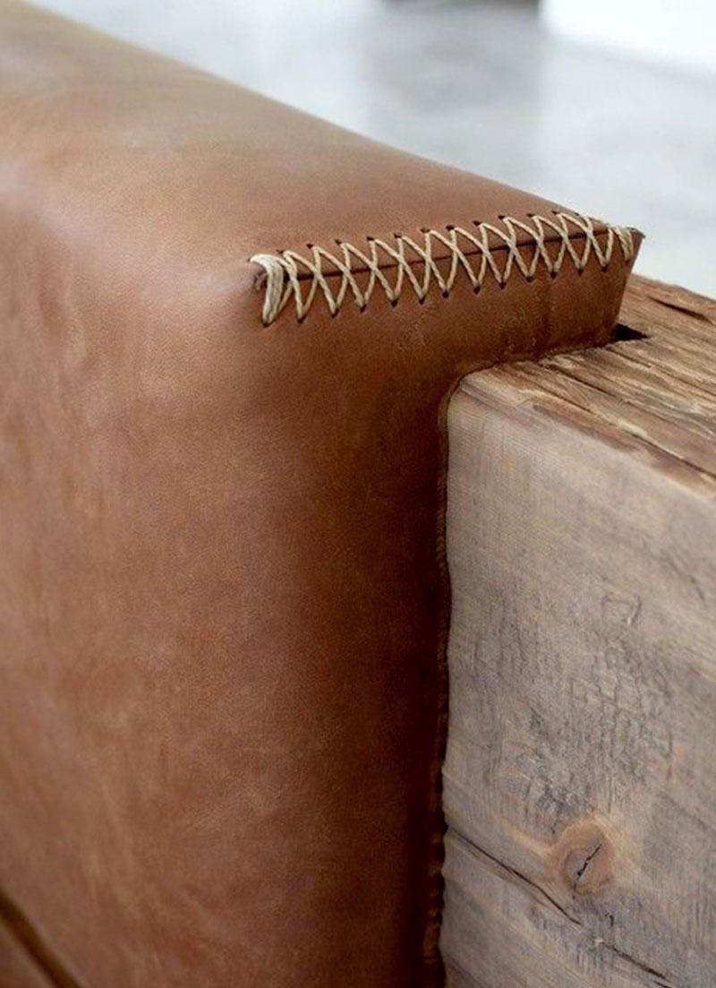 آشنایی با مبانی طراحی داخلی
