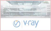 Vray - آموزشگاه دکوراسیون داخلی