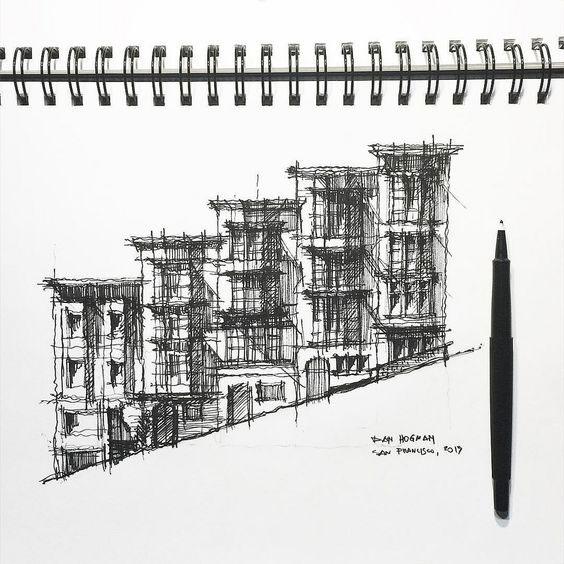 11 point archiecture 11 - ۱۱ نکته برای مهم برای طراحی معماری