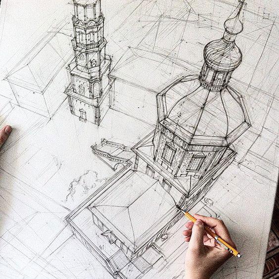 11 point archiecture 2 - ۱۱ نکته برای مهم برای طراحی معماری
