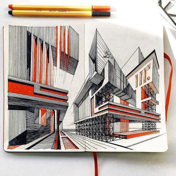 11 point archiecture 3 - ۱۱ نکته برای مهم برای طراحی معماری