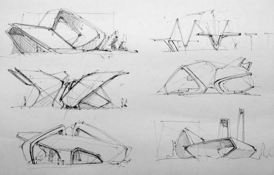 11 point archiecture 4 - ۱۱ نکته برای مهم برای طراحی معماری