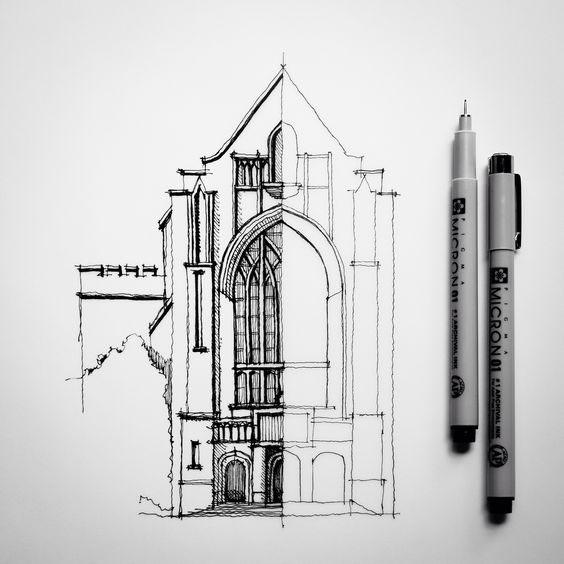 11 point archiecture 5 - ۱۱ نکته برای مهم برای طراحی معماری