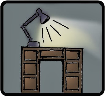 Lighting 2 - نورپردازی چیست؟