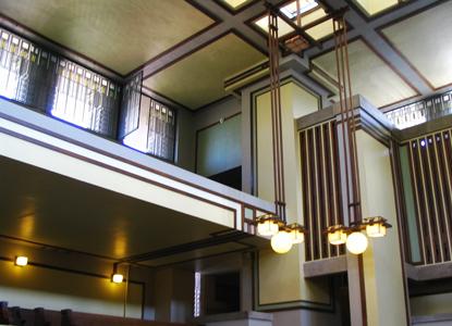 Lighting 1 - نور طبیعی در معماری