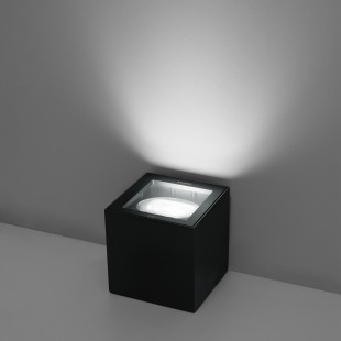 Lighting 16 - نورپردازی چیست؟