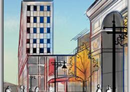 architect street 260x185 - آموزشگاه دکوراسیون داخلی