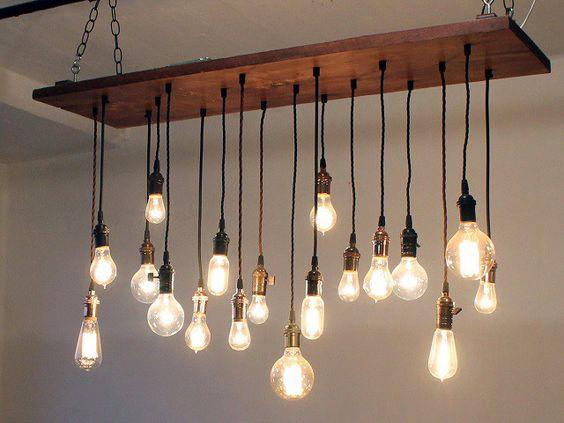 architectural lightening 15 - نورپردازی در معماری به عنوان یک عنصر