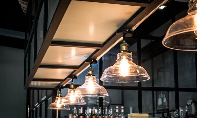 architectural lightening 4 - نورپردازی در معماری به عنوان یک عنصر