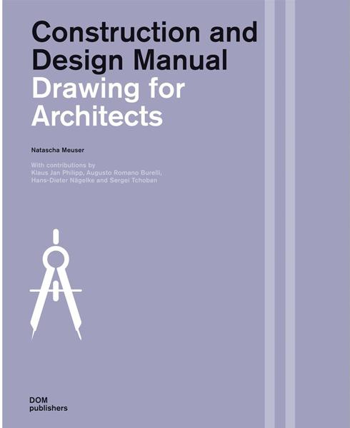 architectural sketch - ۱۰ تمرین ضروری اسکیس برای معماران