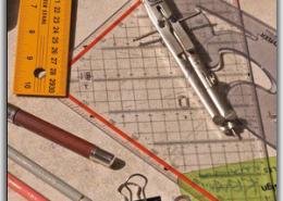 architectural sketching skill 260x185 - آموزشگاه دکوراسیون داخلی