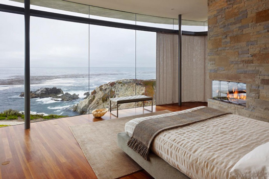 bed room idea 1 - دکوراسیون اتاق خواب