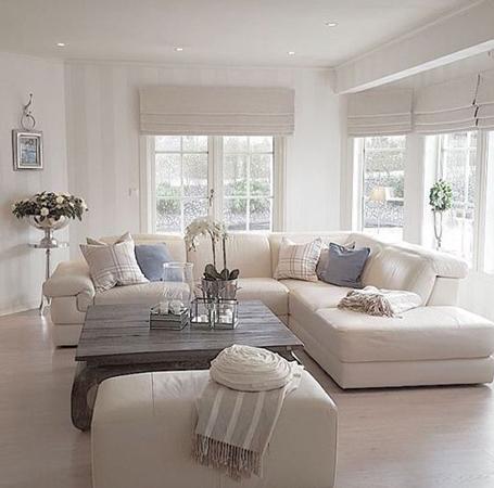 home plan 10 - پلان مسکونی