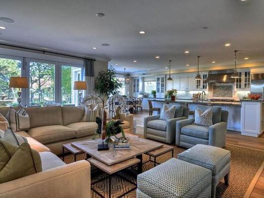 home plan 9 - پلان مسکونی