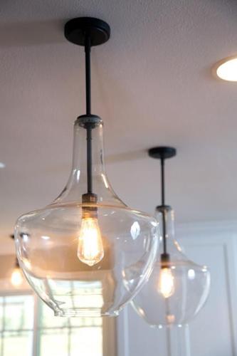 interior lighting 2 - راهنمای کامل نورپردازی داخلی