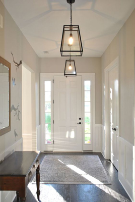interior lighting 3 - راهنمای کامل نورپردازی داخلی