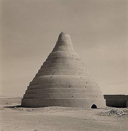 iranian architecture 3 - گونه شناسی معماری