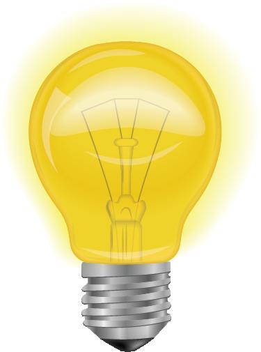lamp - نورپردازی در معماری به عنوان یک عنصر