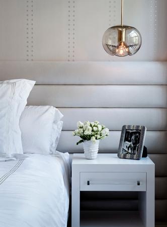 little bedroom 1 - اتاق خواب کوچک