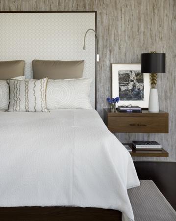 little bedroom 2 - اتاق خواب کوچک