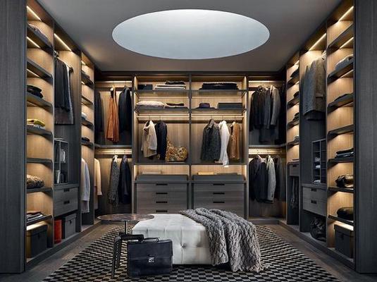 room design 9 - دوازده نکته کلیدی برای بهبود دکوراسیون و تزیین اتاق