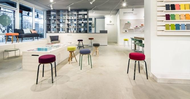 store design 5 - دکوراسیون مغازه