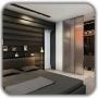 tazine otagh khab 1 90x90 - دوازده نکته کلیدی برای بهبود دکوراسیون و تزیین اتاق